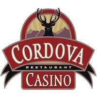 Cordova Casino