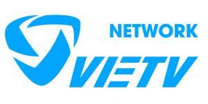 vietv-network-logo
