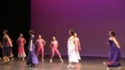 2nd Waltz - Diana King Dance Academy