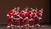 Dance Medley - Diana King Dance Academy
