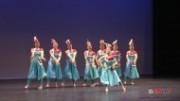 Huaxi Huaxi - Yang Qing Youth Dance Troupe