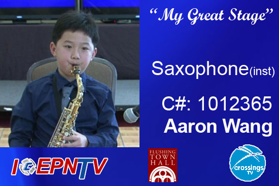 Aaron-Wang-1012365