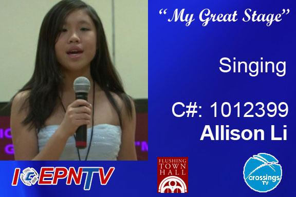 Allison-Li-1012399