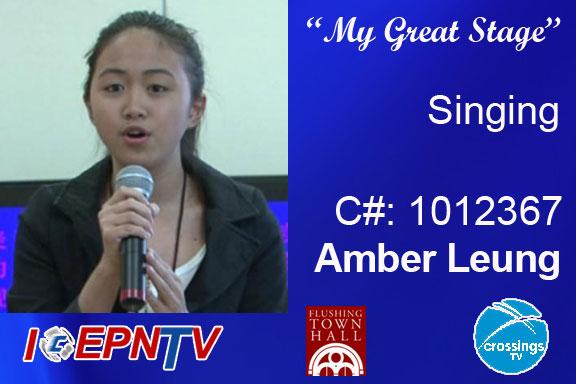 Amber-Leung-1012367