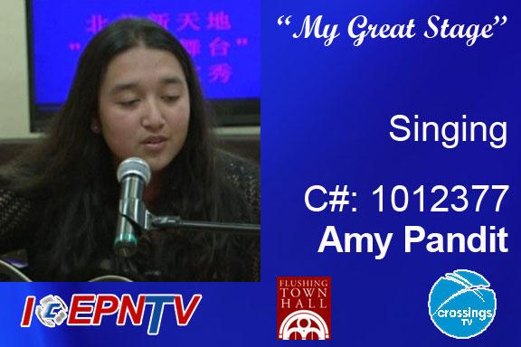 Amy-Pandit-1012377