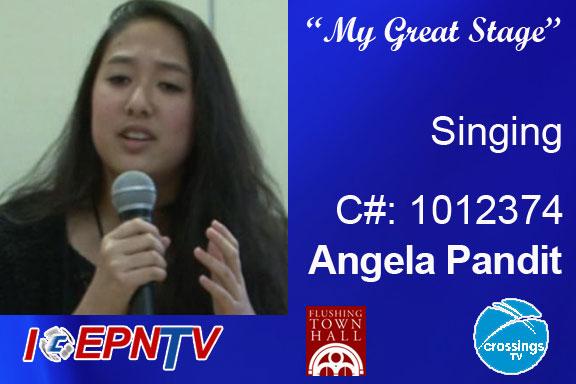 Angela-Pandit-1012374