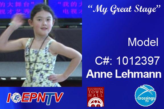 Anne-Lehmann-1012397