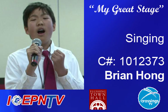 Brian-Hong-1012373