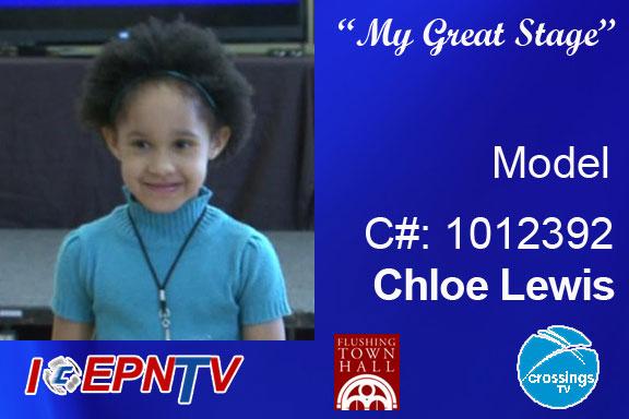 Chloe-Lewis-1012392