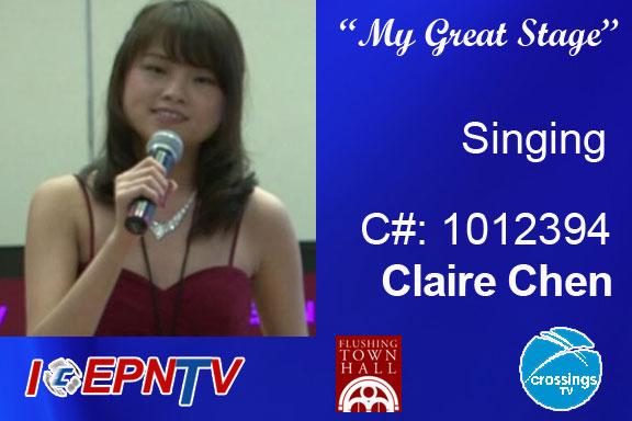 Claire-Chen-1012394