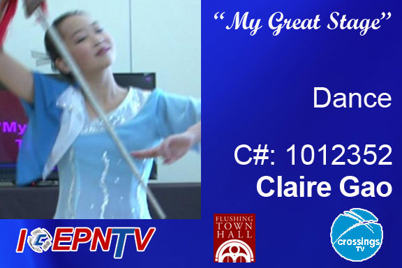Claire-Gao-1012352
