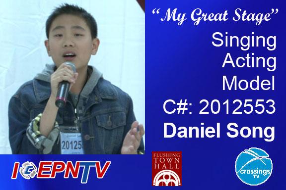 Daniel-Song-2012553