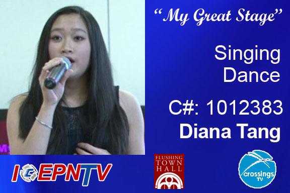 Diana-Tang-1012383