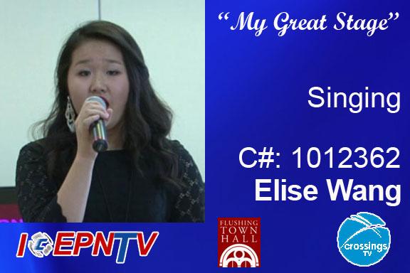 Elise-Wang-1012362