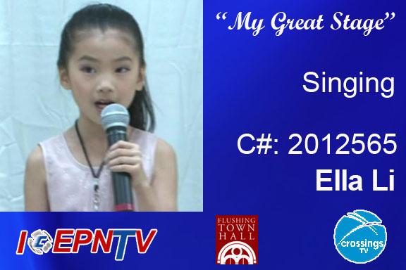 Ella-Li-2012565