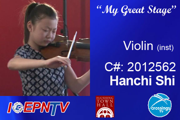 Hanchi-Shi-2012562