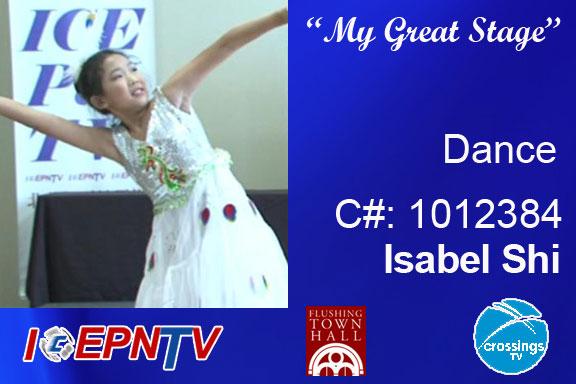 Isabel-Shi-1012384