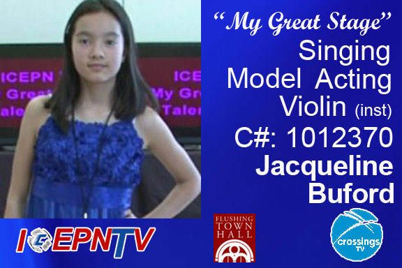 Jacqueline-Buford--1012370