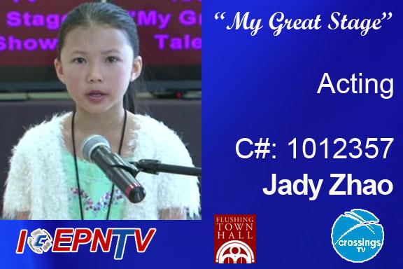 Jady-Zhao-1012357