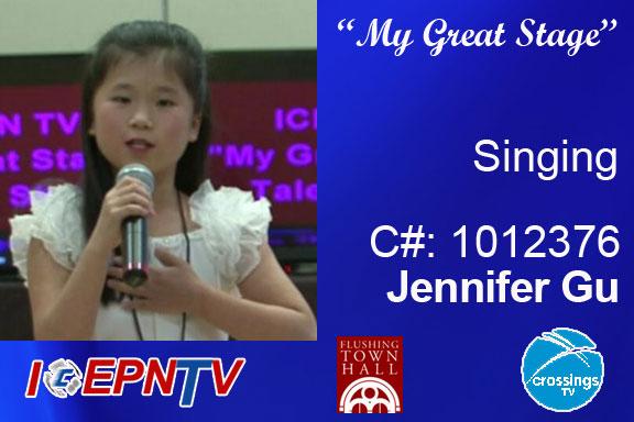 Jennifer-Gu-1012376