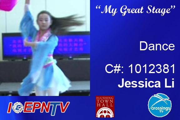 Jessica-Li-1012381