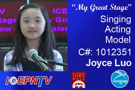Joyce-Luo-1012351