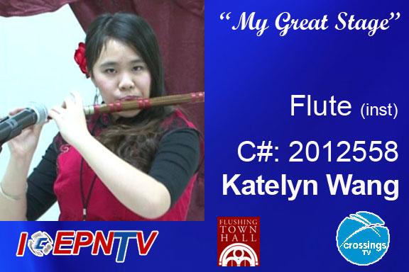 Katelyn-Weng-2012558