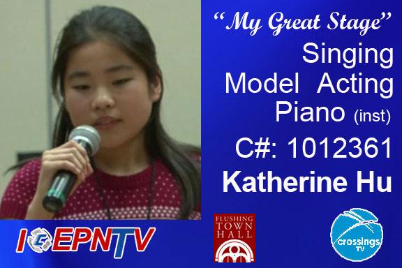 Katherine-Hu-1012361