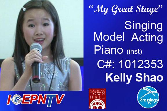 Kelly-Shao-1012353