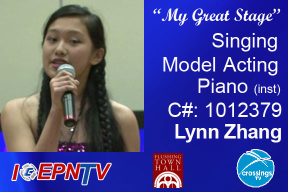 Lynn-Zhang-1012379