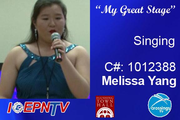 Melissa-Yang-1012388