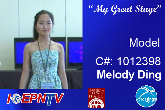 Melody-Ding-1012398