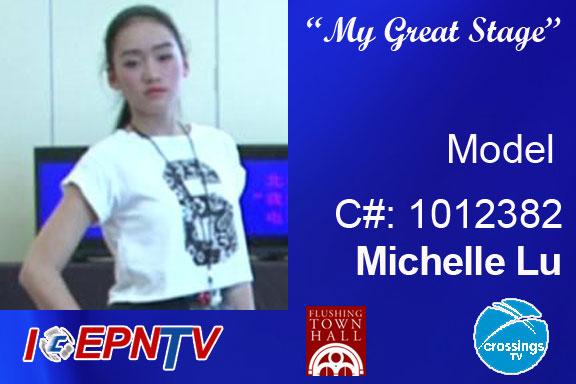 Michelle-Lu-1012382