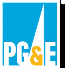PGE_Spot_full_rgb_rev_lg