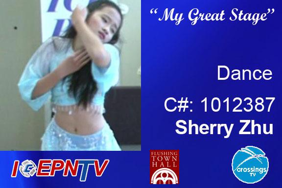 Sherry-Zhu-1012387