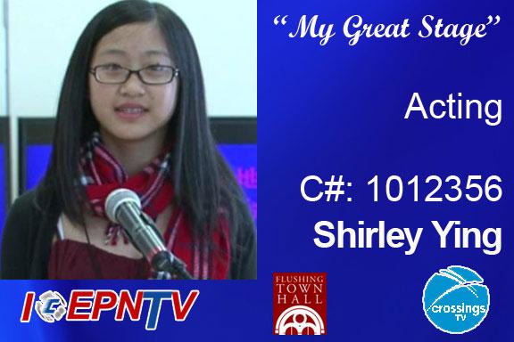 Shirley-Ying-1012356