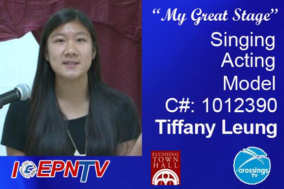 Tiffany-Leung-1012390