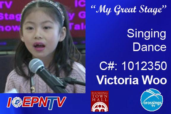 Victoria-Woo-1012350