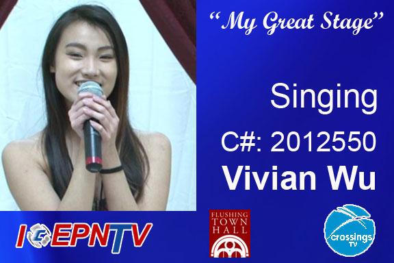 Vivian-Wu-2012550