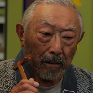 Hiroshi_300px_sq