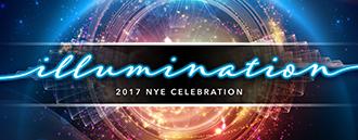 20161231-illumination-celebration_event