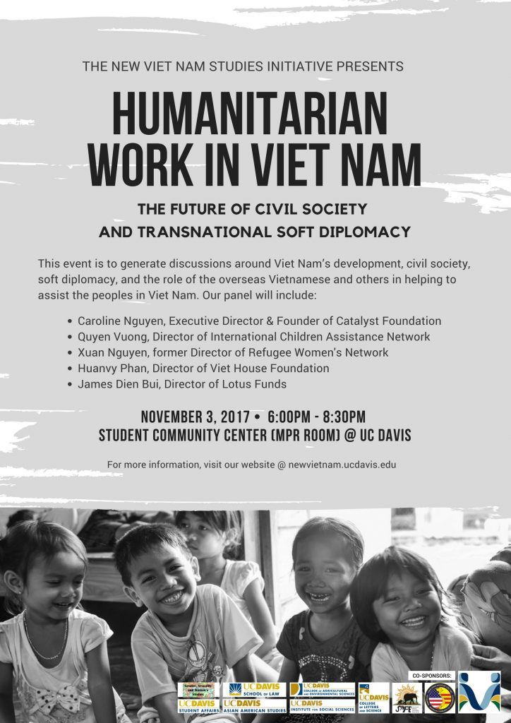 Fall Symposium 17 flyer (social media)