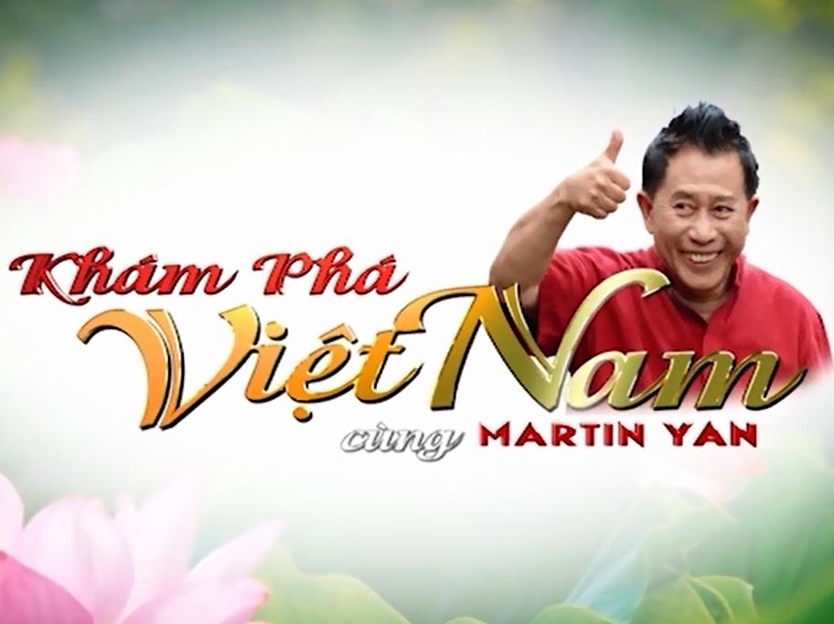 discover-vietman-martin-yan