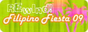 Filipino Fiesta 09