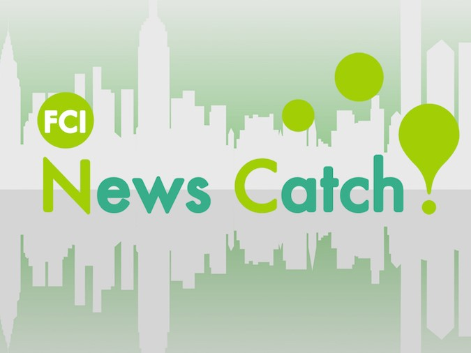 fci-news-catch
