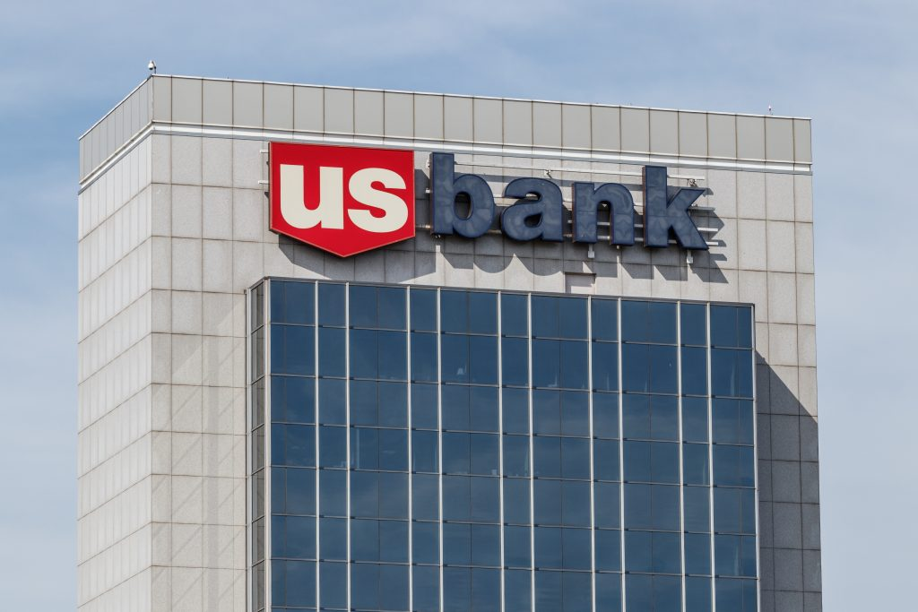 US Bank SBA PPP Loan Extension